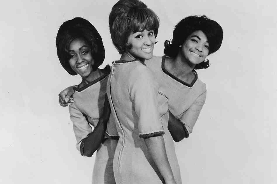 The Crystals-Hes A Rebel04.jpg